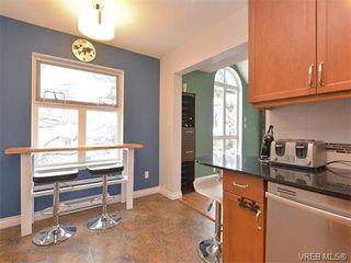 Photo 9: 307 3008 Washington Avenue in VICTORIA: Vi Burnside Condo Apartment for sale (Victoria)  : MLS®# 374086