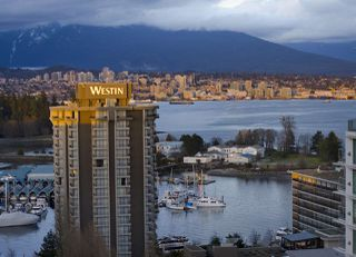 "Photo 17: 2208 1723 ALBERNI Street in Vancouver: West End VW Condo for sale in ""THE PARK"" (Vancouver West)  : MLS®# R2139408"