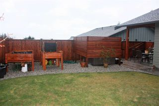 Photo 15: 5448 MCCOURT Road in Sechelt: Sechelt District House for sale (Sunshine Coast)  : MLS®# R2139495