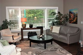 Photo 4: 5448 MCCOURT Road in Sechelt: Sechelt District House for sale (Sunshine Coast)  : MLS®# R2139495