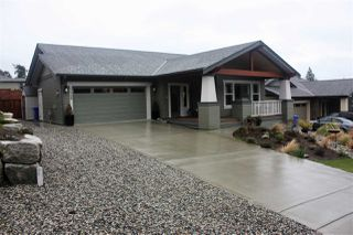 Photo 17: 5448 MCCOURT Road in Sechelt: Sechelt District House for sale (Sunshine Coast)  : MLS®# R2139495