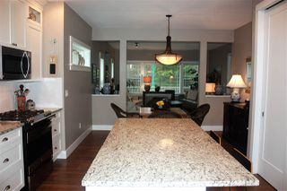 Photo 6: 5448 MCCOURT Road in Sechelt: Sechelt District House for sale (Sunshine Coast)  : MLS®# R2139495
