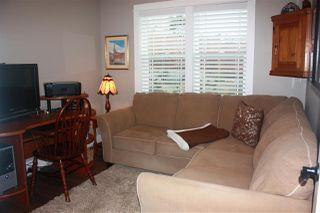 Photo 10: 5448 MCCOURT Road in Sechelt: Sechelt District House for sale (Sunshine Coast)  : MLS®# R2139495