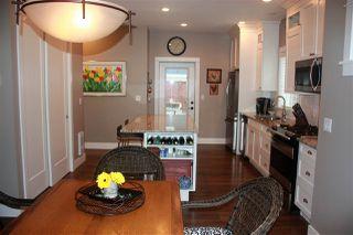 Photo 7: 5448 MCCOURT Road in Sechelt: Sechelt District House for sale (Sunshine Coast)  : MLS®# R2139495