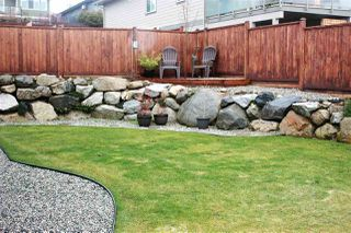 Photo 14: 5448 MCCOURT Road in Sechelt: Sechelt District House for sale (Sunshine Coast)  : MLS®# R2139495