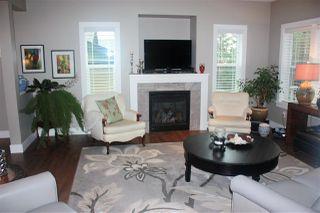 Photo 3: 5448 MCCOURT Road in Sechelt: Sechelt District House for sale (Sunshine Coast)  : MLS®# R2139495
