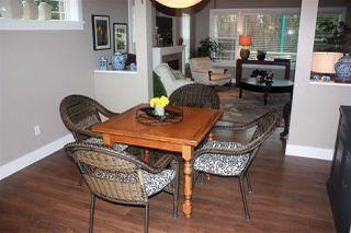 Photo 8: 5448 MCCOURT Road in Sechelt: Sechelt District House for sale (Sunshine Coast)  : MLS®# R2139495