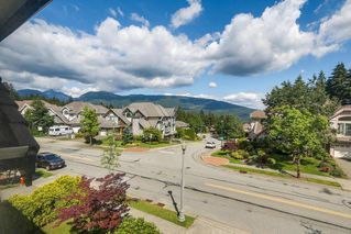 Photo 20: 2128 PARKWAY Boulevard in Coquitlam: Westwood Plateau House for sale : MLS®# R2140730