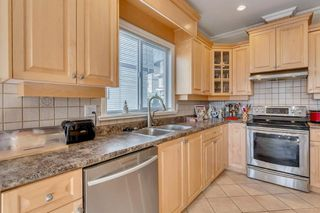 Photo 10: 2128 PARKWAY Boulevard in Coquitlam: Westwood Plateau House for sale : MLS®# R2140730
