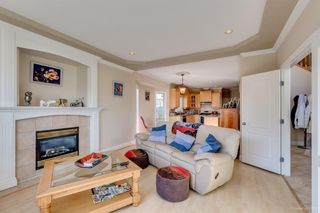 Photo 4: 2128 PARKWAY Boulevard in Coquitlam: Westwood Plateau House for sale : MLS®# R2140730