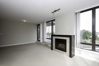 Photo 17: 701 7325 ARCOLA STREET in : Highgate Condo for sale : MLS®# V1085978