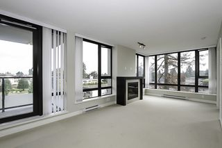 Photo 16: 701 7325 ARCOLA STREET in : Highgate Condo for sale : MLS®# V1085978