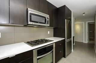 Photo 14: 701 7325 ARCOLA STREET in : Highgate Condo for sale : MLS®# V1085978