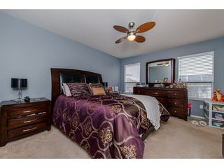Photo 14: 3225 PONDEROSA Street in Abbotsford: Abbotsford West House for sale : MLS®# R2142355