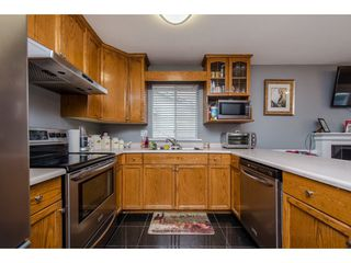 Photo 7: 3225 PONDEROSA Street in Abbotsford: Abbotsford West House for sale : MLS®# R2142355