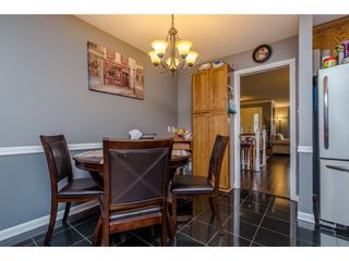 Photo 10: 3225 PONDEROSA Street in Abbotsford: Abbotsford West House for sale : MLS®# R2142355