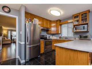 Photo 8: 3225 PONDEROSA Street in Abbotsford: Abbotsford West House for sale : MLS®# R2142355