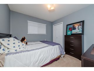 Photo 16: 3225 PONDEROSA Street in Abbotsford: Abbotsford West House for sale : MLS®# R2142355