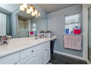 Photo 15: 3225 PONDEROSA Street in Abbotsford: Abbotsford West House for sale : MLS®# R2142355