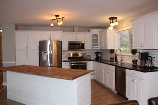 Photo 5: 63950 EDWARDS Drive in Hope: Hope Silver Creek House for sale : MLS®# R2144789