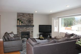 Photo 9: 63950 EDWARDS Drive in Hope: Hope Silver Creek House for sale : MLS®# R2144789