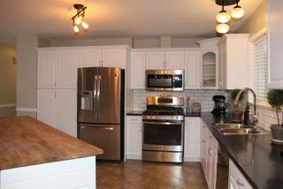Photo 3: 63950 EDWARDS Drive in Hope: Hope Silver Creek House for sale : MLS®# R2144789