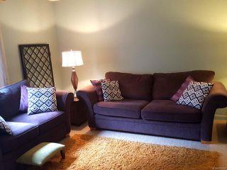 Photo 4: 2420 Nanoose Rd in NANOOSE BAY: PQ Nanoose House for sale (Parksville/Qualicum)  : MLS®# 753222