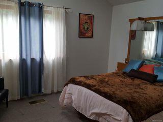 Photo 13: 2420 Nanoose Rd in NANOOSE BAY: PQ Nanoose House for sale (Parksville/Qualicum)  : MLS®# 753222