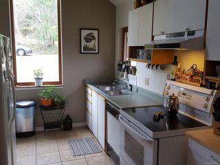 Photo 12: 2420 Nanoose Rd in NANOOSE BAY: PQ Nanoose House for sale (Parksville/Qualicum)  : MLS®# 753222