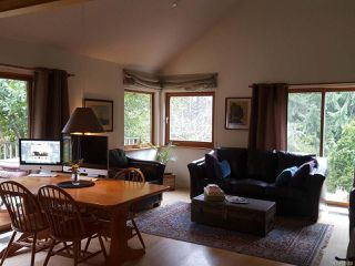 Photo 11: 2420 Nanoose Rd in NANOOSE BAY: PQ Nanoose House for sale (Parksville/Qualicum)  : MLS®# 753222