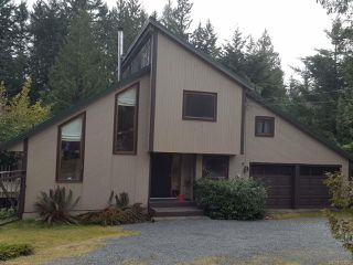 Photo 10: 2420 Nanoose Rd in NANOOSE BAY: PQ Nanoose House for sale (Parksville/Qualicum)  : MLS®# 753222