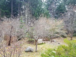 Photo 8: 2420 Nanoose Rd in NANOOSE BAY: PQ Nanoose House for sale (Parksville/Qualicum)  : MLS®# 753222