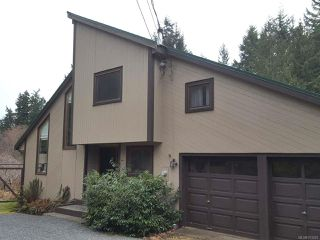 Photo 9: 2420 Nanoose Rd in NANOOSE BAY: PQ Nanoose House for sale (Parksville/Qualicum)  : MLS®# 753222