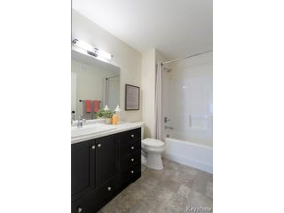 Photo 16: 27 Del Monica Road in Winnipeg: Bridgwater Trails Residential for sale (1R)  : MLS®# 1712163