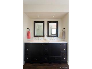 Photo 12: 27 Del Monica Road in Winnipeg: Bridgwater Trails Residential for sale (1R)  : MLS®# 1712163