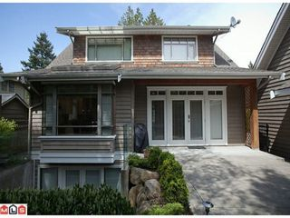Photo 10: 12488 24A Ave in South Surrey White Rock: Home for sale : MLS®# F1211994