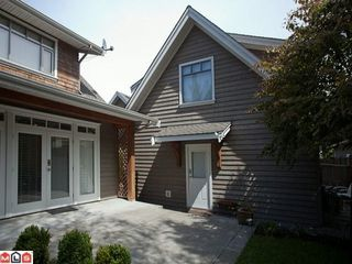 Photo 9: 12488 24A Ave in South Surrey White Rock: Home for sale : MLS®# F1211994