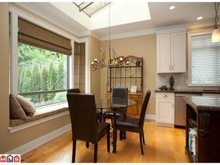 Photo 5: 12488 24A Ave in South Surrey White Rock: Home for sale : MLS®# F1211994