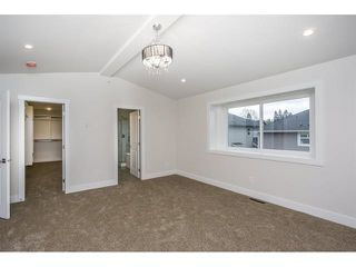 Photo 16: 11243 243A Street in Abbotsford: Cottonwood MR House for sale (Maple Ridge)  : MLS®# R2177942