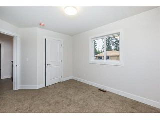 Photo 13: 11243 243A Street in Abbotsford: Cottonwood MR House for sale (Maple Ridge)  : MLS®# R2177942