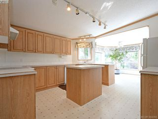 Photo 6: 1904 S Maple Ave in SOOKE: Sk Broomhill House for sale (Sooke)  : MLS®# 769904