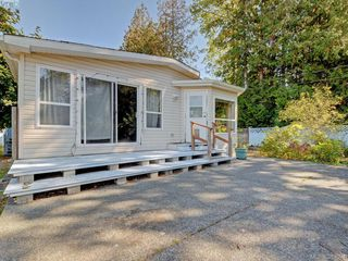 Photo 20: 1904 S Maple Ave in SOOKE: Sk Broomhill House for sale (Sooke)  : MLS®# 769904