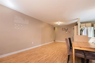 """Photo 3: 103 9129 CAPELLA Drive in Burnaby: Simon Fraser Hills Condo for sale in """"MOUNTAINWOODS"""" (Burnaby North)  : MLS®# R2209376"""