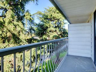 Photo 17: 305 900 Tolmie Avenue in VICTORIA: Vi Mayfair Condo Apartment for sale (Victoria)  : MLS®# 383835