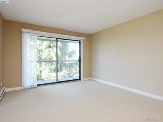 Photo 5: 305 900 Tolmie Avenue in VICTORIA: Vi Mayfair Condo Apartment for sale (Victoria)  : MLS®# 383835