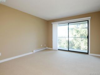 Photo 6: 305 900 Tolmie Avenue in VICTORIA: Vi Mayfair Condo Apartment for sale (Victoria)  : MLS®# 383835