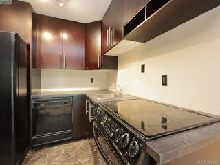 Photo 2: 305 900 Tolmie Avenue in VICTORIA: Vi Mayfair Condo Apartment for sale (Victoria)  : MLS®# 383835