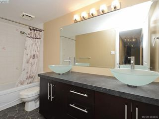 Photo 13: 305 900 Tolmie Avenue in VICTORIA: Vi Mayfair Condo Apartment for sale (Victoria)  : MLS®# 383835