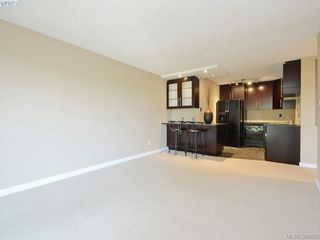 Photo 7: 305 900 Tolmie Avenue in VICTORIA: Vi Mayfair Condo Apartment for sale (Victoria)  : MLS®# 383835