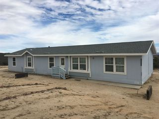 Photo 2: BOULEVARD Manufactured Home for sale : 3 bedrooms : 38220 Tierra Real Rd